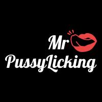 MrPussyLicking